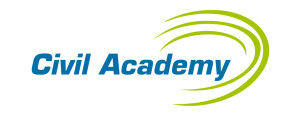 Civil Academy